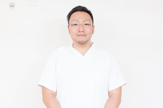 佐藤 慶知